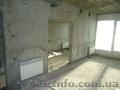 Нежилые помещения под офис в ж/к Олимпик - Изображение #4, Объявление #811622