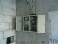 Нежилое помещение на первом этаже в ж/к Олимпик - Изображение #6, Объявление #811618