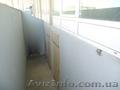 Подвальные помещения своб. назначения в ж/к «Олимпик» - Изображение #3, Объявление #811624