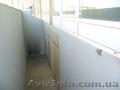 Нежилое помещение на первом этаже в ж/к Олимпик - Изображение #2, Объявление #811618