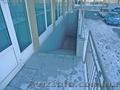 Подвальные помещения своб. назначения в ж/к «Олимпик» - Изображение #2, Объявление #811624