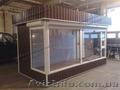 Продам отдельно стоящий магазин в Днепропетровске - Изображение #4, Объявление #818733
