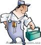 услуги частного мастера электрика