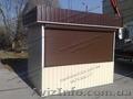 Продам отдельно стоящий магазин в Днепропетровске - Изображение #6, Объявление #818733