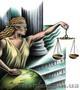 Компетентні та ефективні юридичні послуги
