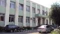 офисное здание 2200кв.м. ул. Ленинградская,