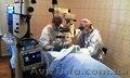 Лечение близорукости, дальнозоркости и астигматизма в клинике Оптимед - Изображение #2, Объявление #843812