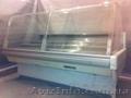 Распродажа холодильных витрин б/у, Объявление #849233