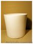 продам горшок,  вазон керамический №4