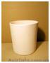 продам горшок,  вазон керамический №3