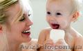 Акция для мам на 8 марта, Объявление #849114