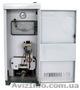 Продам котёл Житомир-2 газ-твёрдое топливо