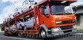 Услуги по взвешиванию большегрузного  автотранспорта