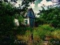 Продам Дачу в Подгородном. - Изображение #1, Объявление #855197