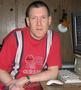 Репетитор - бизнес аналитик - Гринев Дмитрий Владимирович., Объявление #856831