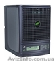 Бесфильтровые системы очистки воздуха , бытовые ионизатрры
