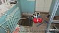 Водоснабжение дома - Изображение #2, Объявление #597687
