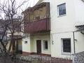 аренда офиса на Чкалова
