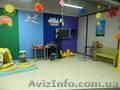 Приглашаем Вас и Ваших детей посетить игровую комнату «ЖАР-ПТИЦА»