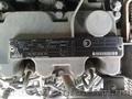 Дизельный электрогенератор промышленный Geko 36кВт