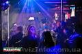 Ресторан-Ночной Клуб, действующий бизнес Продам!!!