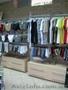 Торговое оборудование для магазинов любого формата - Изображение #2, Объявление #875824
