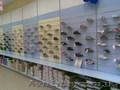 Торговое оборудование для магазинов любого формата - Изображение #5, Объявление #875824