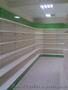 Торговое оборудование для магазинов любого формата - Изображение #4, Объявление #875824