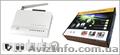 GSM сигнализация беспроводная для дома,офиса,дачи BSE-950 комплект, 1049 грн., Объявление #891391