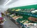 Торговое оборудование для магазинов любого формата - Изображение #7, Объявление #875824