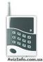 GSM сигнализация беспроводная для дома,офиса,дачи BSE-950 комплект, 1049 грн. - Изображение #5, Объявление #891391