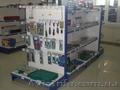 Торговое оборудование для магазинов любого формата - Изображение #3, Объявление #875824