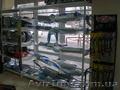 Торговое оборудование для магазинов любого формата - Изображение #9, Объявление #875824