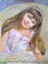 Художник Днепропетровск - Изображение #1, Объявление #897431
