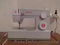 Продам новую швейную машинку Singer, Объявление #905159