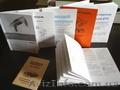 Печать каталогов,  методичек,  книг малыми тиражами.