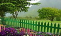 Горшки для цветов - Изображение #5, Объявление #915107