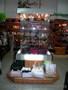 Стойки и вешала,оборудование для магазинов одежды и обуви - Изображение #9, Объявление #926255