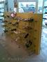 Стойки и вешала,оборудование для магазинов одежды и обуви - Изображение #5, Объявление #926255