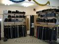Стойки и вешала,оборудование для магазинов одежды и обуви - Изображение #3, Объявление #926255