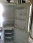 холодильник samsung - Изображение #2, Объявление #935356