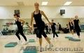 Восточные танцы Днепропетровск dance-dnepr.com стретчинг степ-аэробика , Объявление #948619