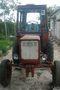 Трактор Т25А (Владимировец)