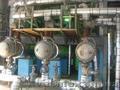 Негорючая изоляция для труб,  утеплитель для труб ФРП-1 скорлупы. Гарантия 20 лет