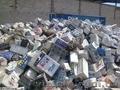 Сдать нерабочие аккумуляторы цена 30, 00 грн за 1 кг