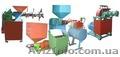 Оборудование для переработки рапса на масло и шрот, Объявление #954286
