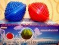 Турмалиновые шарики для стирки белья Вековой Восток