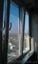 Окна,  двери,  балконные блоки REHAU от производителя