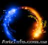 Создание сайтов,  покупка домена,  услуги хостинга Днепропетровск