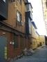 Квартира двухэтажная. ЦЕНА СНИЖЕНА ! БЕЗ КОМИССИИ ! сто восемь кв.м - Изображение #2, Объявление #988741